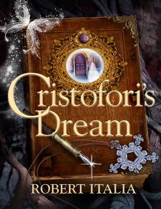 Cristoforis Dream