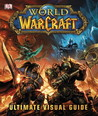 World of Warcraft by Alastair Dougall