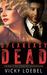 Speakeasy Dead by Vicky Loebel