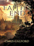 At Faith's End (The Haunted...
