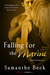 Falling for the Marine (McC...