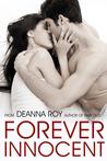 Forever Innocent (Forever #1)