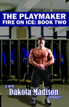 The Playmaker (Fire on Ice #2)