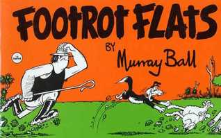 Footrot Flats One (Footrot Flats, #1)
