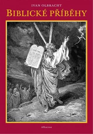 biblick-pbhy