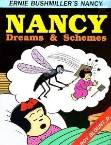 nancydreams-schemes