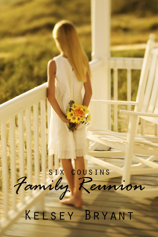 Family Reunion (Six Cousins, #1)