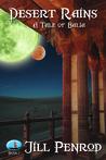 Desert Rains (Tales of Balia)