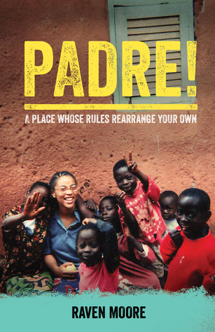 padre-a-place-whose-rules-rearrange-your-own