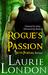 Rogue's Passion (Iron Portal #2)