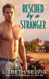 Rescued by a Stranger (Love From Kennison Falls, #2)