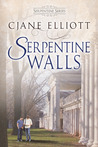 Serpentine Walls (Serpentine, #1)