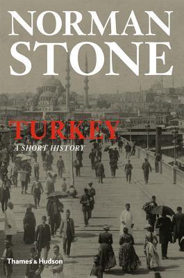 turkey-a-short-history