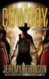 I Am Cowboy  (Milos Vesely)