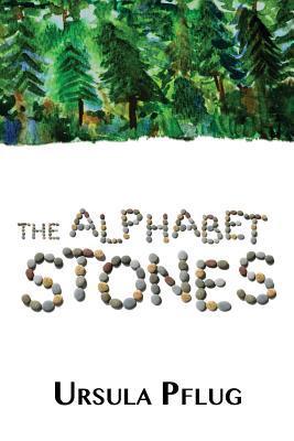 The Alphabet Stones