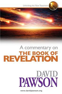 A commentary on the Book of Revelation