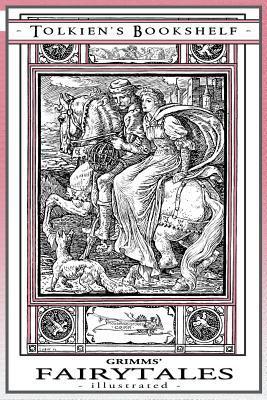 grimms-fairytales-illustrated-tolkien-s-bookshelf-10
