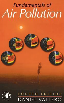 air pollution stern arthur c