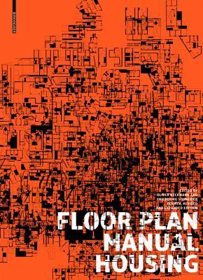 floor plan manual housing by oliver heckmann rh goodreads com Student Housing Floor Plans Dormitory Floor Plans