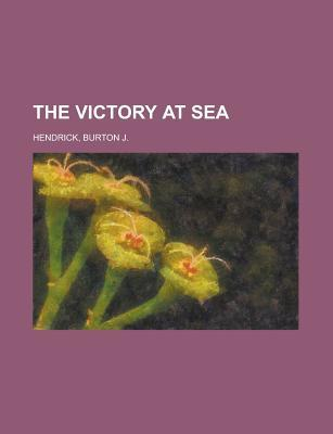 The Victory at Sea