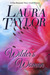 Wilder's Woman by Laura Taylor