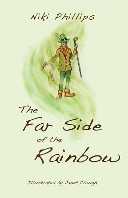 The Far Side of the Rainbow