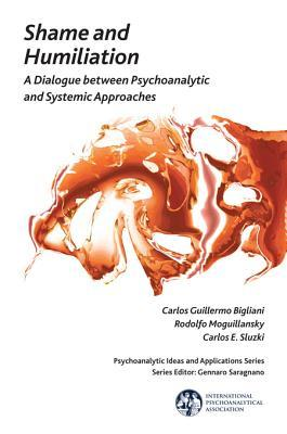 Shame and Humiliation: A Dialogue Between Psychoanalytic and Systemic Approaches