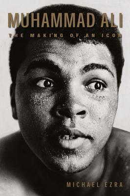 Ebooks gratuits pour iPhone Muhammad Ali: The Making of an Icon. Sporting. 159213663X PDF