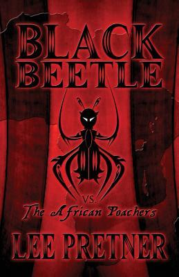 black-beetle-vs-the-african-poachers