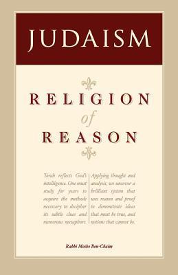 Insightful Thomas Paine Quotes on Religion