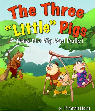 the-three-little-pigs-and-the-big-bad-bully