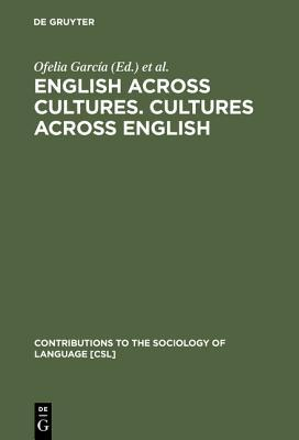 english-across-cultures-cultures-across-english-a-reader-in-cross-cultural-communication