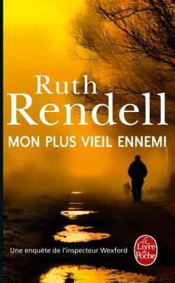 RIDER 6 FRENCH Original (PDF)