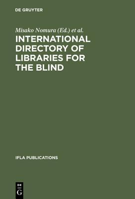https://rushinta ml/blogs/free-downloadable-online-books