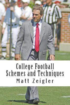 college-football-schemes-and-techniques