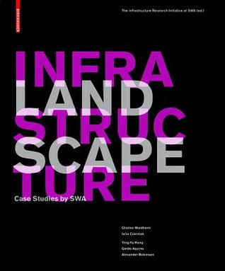 landscape-infrastructure-case-studies-by-swa