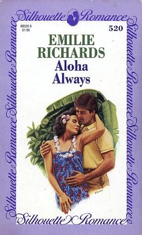 Descargar libros en formato pdf de google books Aloha Always