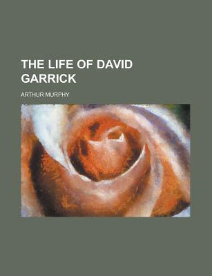 the-life-of-david-garrick