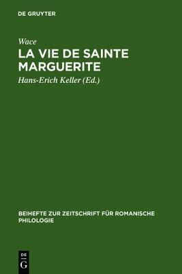 La Vie de Sainte Marguerite