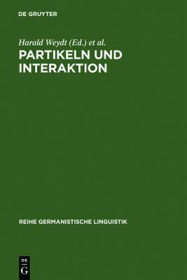 Partikeln und Interaktion