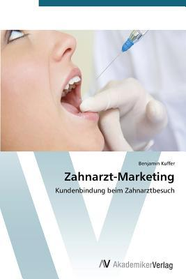 Zahnarzt-Marketing