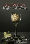 Between Right and Wrong