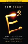 E-Squared: Nine D...