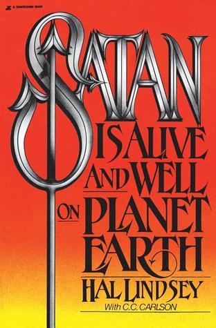 Satan Is Alive and Well on Planet Earth Ebook y descarga gratuita