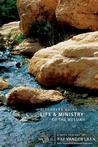Life and Ministry of the Messiah Discovery Guide: 8 Faith Lessons