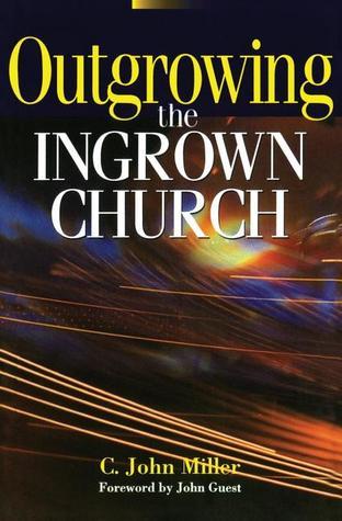 outgrowing-the-ingrown-church