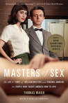 Masters of Sex: T...
