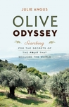 Olive Odyssey by Julie Angus
