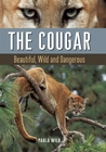 The Cougar: Beaut...
