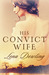 His Convict Wife (Convict Wives #2)